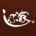 torokerumochibutashabuya-ichibanchouten_logo