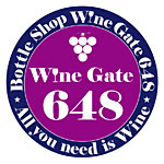 wine_gate_648_logo