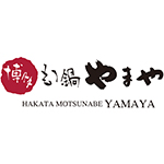 yamaya-sendaikokubunchouten_logo