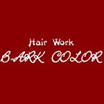 b-ark-color