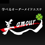 bi-amour_logo