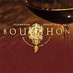 bouchon_logo