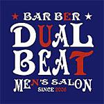 dual-beat_logo
