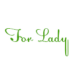 for-lady_logo