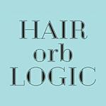hairorblogic
