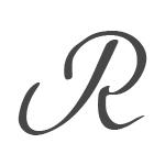 hairsalon-r_logo