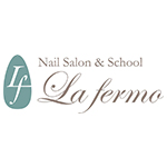 la-fermo_logo