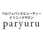 paryuru_logo