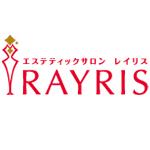 rayris-sendaiten_logo