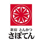 saboten-sendaispalten_logo