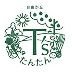 ts-tantan-espalsendaiten_logo