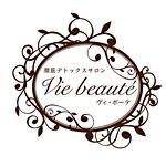 vie-beaute_logo