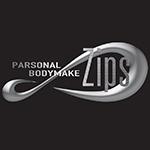 zips_logo