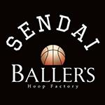 ballers-sendai_logo