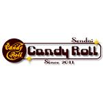 candy-roll_logo