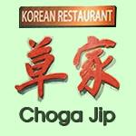 choga-jip_logo