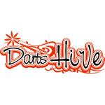 darts-hive_logo