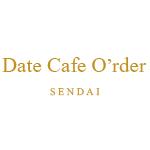 date-cafe-order_logo