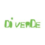 di-verde-hachiman_logo
