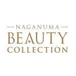 naganuma-beauty-collection_logo