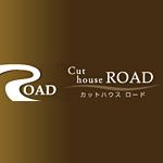 road_logo