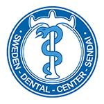 sweden-dental-sendai_logo