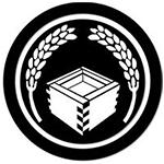 tohoku-rokken-ouen-bar-musshu_logo