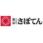 tonkatsu-shinjyuku-saboten_logo