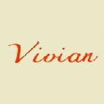 vivian_logo