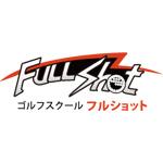 full-shot_logo