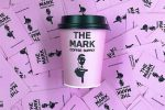 the-mark_img01