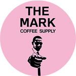the-mark_logo