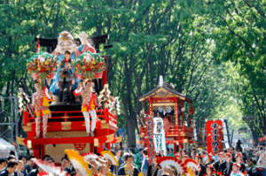 aoba-festival-feature-top