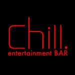 chill_logo