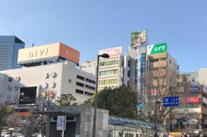 higashiguchi_top