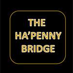 the-hapenny-bridge_logo