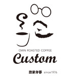 custom-asakusa_logo