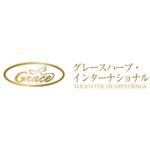 graceharp_logo