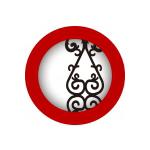 individuel- nail_logo