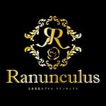ranunculus_logo