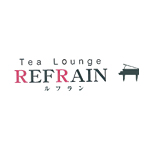 refrain_logo