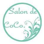 salon-de-coco_logo