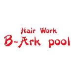 b-ark-pool_logo