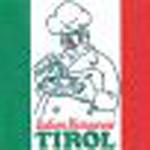 chilolu_logo