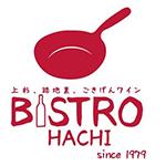 bistro-hachi