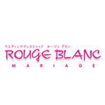 rouge-blanc_logo