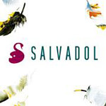 salvadol_logo01