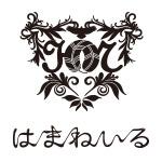 hamanail_logo